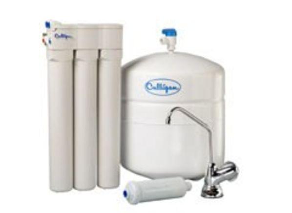 Culligan Good Water Machine Ac30 Consumer Reports
