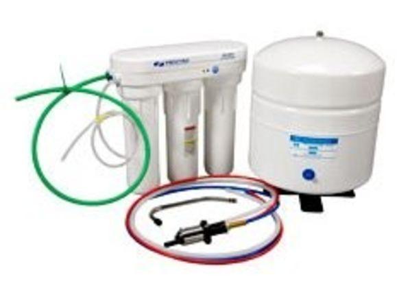 Pentek RO-3500 water filter