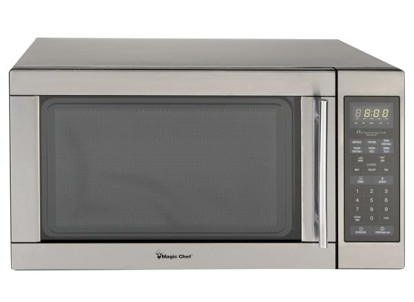 Magic Chef Mcd1611st Microwave