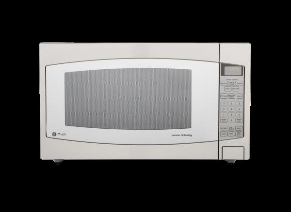 Ge Profile Jes2251sj Microwave Oven Consumer Reports