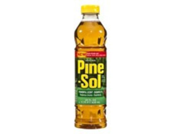 Pine Sol Original All Purpose