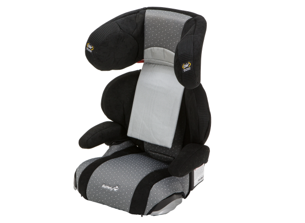 Safety 1st Boost Air Car Seatcar Seat Consumer Reports