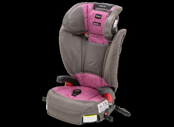 Britax Parkway Sgl Car Seat Consumer, Britax Car Seat Expiry Date Canada