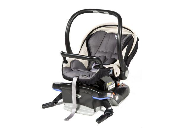 Combi Shuttle Car Seat Consumer Reports, Combi Shuttle Infant Car Seat Base