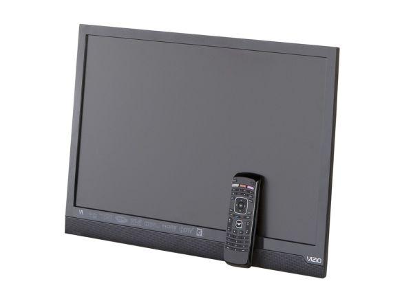 Vizio E241i-<b>A1 TV</b> - Consumer Reports