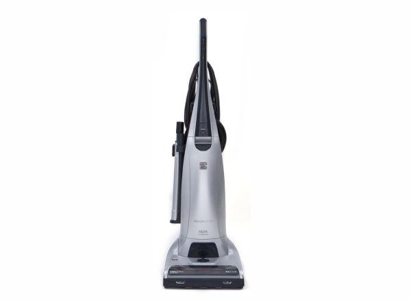 Kenmore Elite Pet Friendly 31150 Vacuum