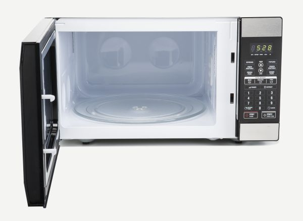 Magic Chef Mcd1811st Microwave Oven Consumer Reports