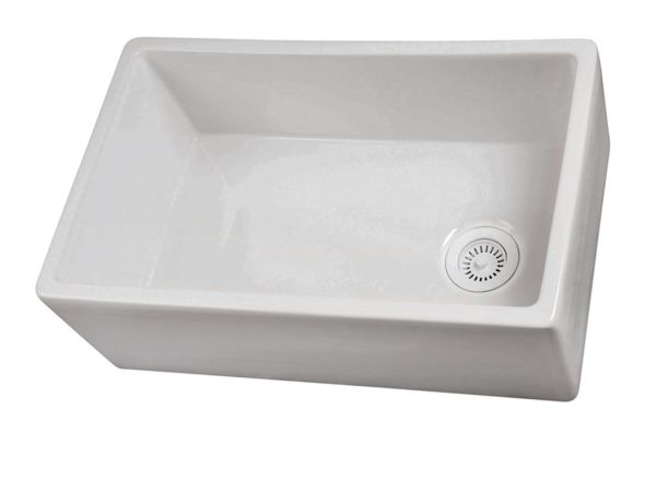 Fireclay Sink Consumer Reports