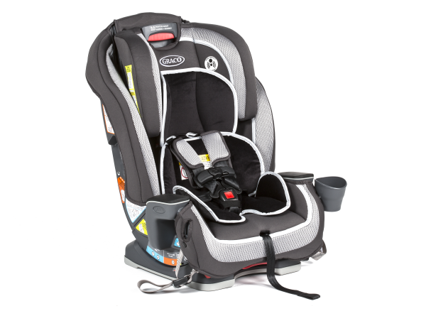 Graco Milestone Car Seatcar Seat Consumer Reports