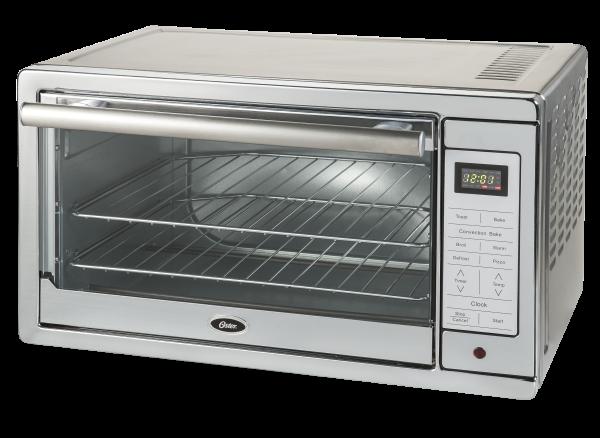 Oster Xl Toaster Oven Tssttvxldg Consumer Reports