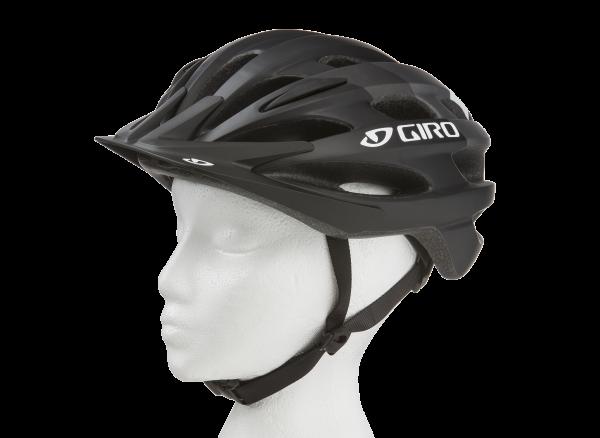 Giro Revel Bike Helmetbike Helmet Consumer Reports