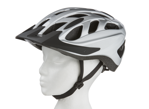 Lazer Cyclone Bike Helmetbike Helmet Consumer Reports