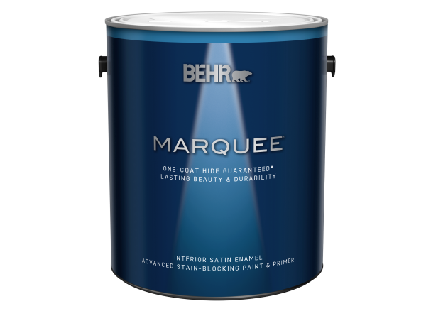 Behr Marquee Home Depot Paintpaint Consumer Reports