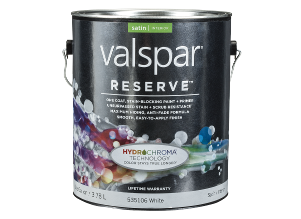 Valspar Reserve Lowe S Paint Consumer Reports,Ikea Malm Single Bed With Drawers Instructions