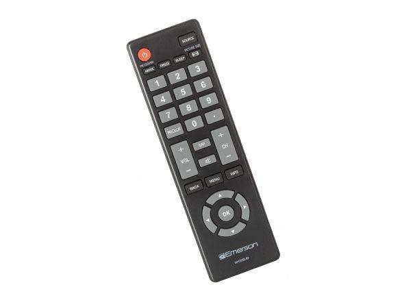 Emerson Lf461em4 Tv Consumer Reports