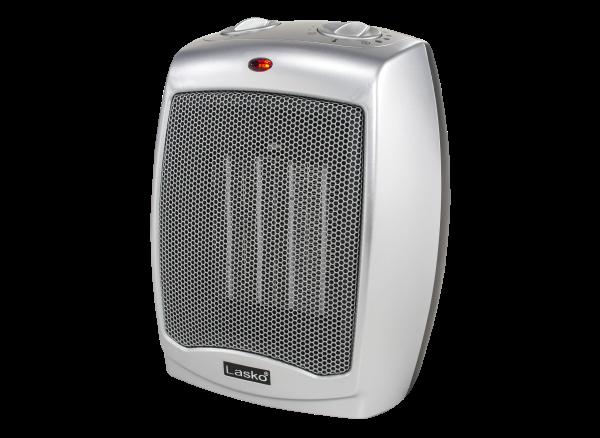 Lasko 754200 Space Heater Consumer Reports