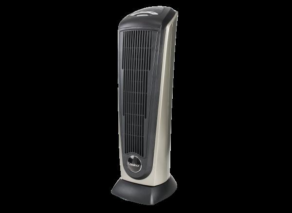 Lasko 751320 Space Heater Consumer Reports