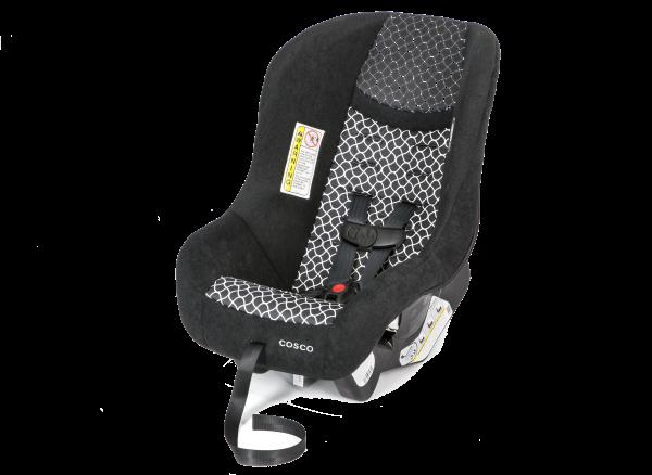 Cosco Scenera Next Car Seatcar Seat Consumer Reports