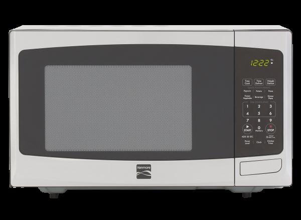 Kenmore 73093 Microwave Ovenmicrowave
