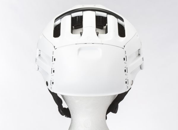 Overade Plixi Bike Helmetbike Helmet Consumer Reports