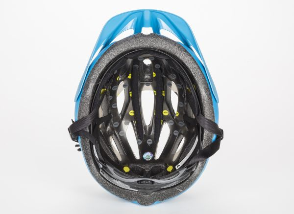 Giro Revel Mips Bike Helmetbike Helmet Consumer Reports
