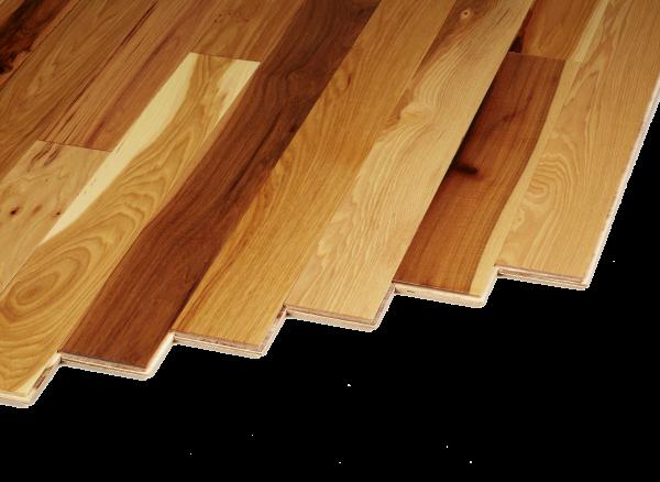 Lumber Liquidators Bellawood Natural