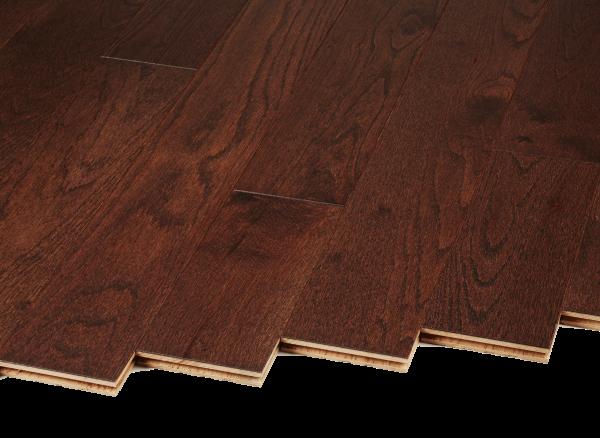 Lumber Liquidators Virginia Mill Works Lexington County Oak Wirebrushed 10038443 Flooringflooring Consumer Reports