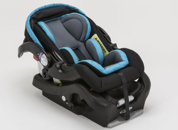 Baby Trend Secure Snap Gear 32 Car Seat, Baby Trend Snap Gear Car Seat