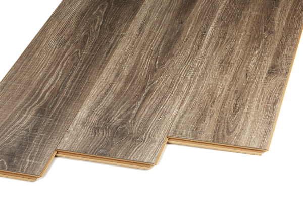 Pergo Max Premier Heathered Oak