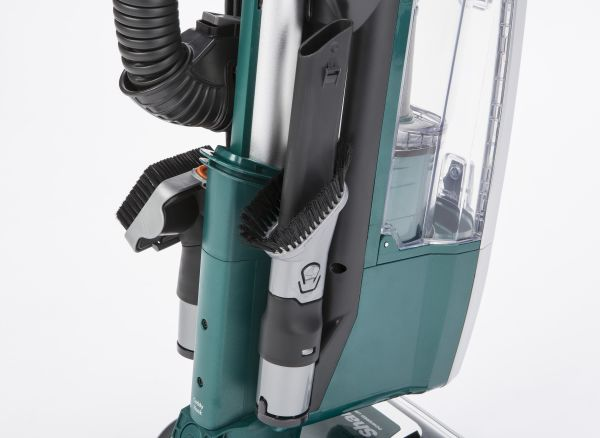 Shark vacuum nv680 reviews
