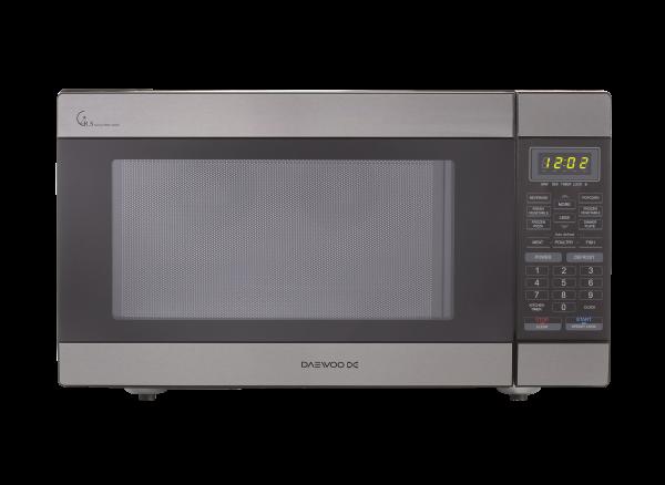 Daewoo Kor 167es Microwave