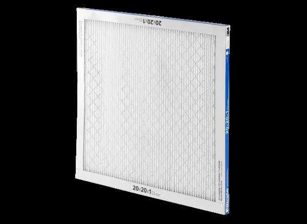 Filtrete 1900 Maximum Allergen Reduction Air Filter Consumer Reports
