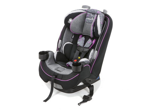 Safety 1st Grow and Go Car SeatCar Seat