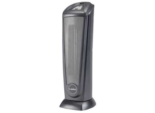 Lasko 1048058 Costco Exclusive Space Heater Consumer Reports