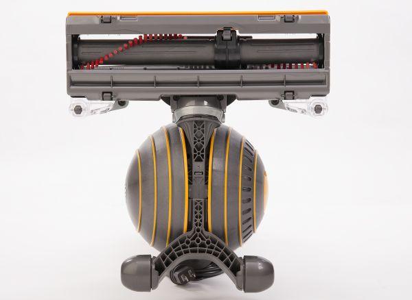 Dyson Ball Multi Floor 2 Vacuum Cleaner