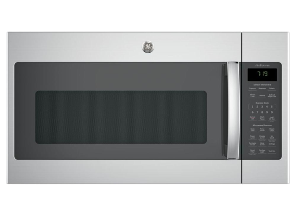 GE Adora DVM7195SKSS (Home Depot Exclusive) Microwave Oven