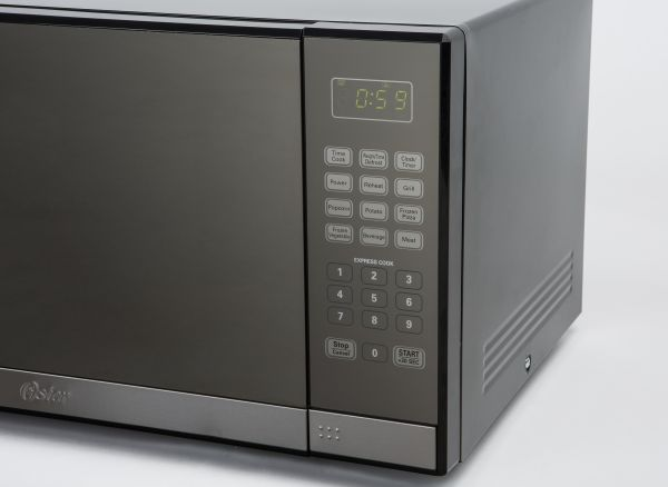 Oster Eg034al7 X1 Microwave Oven
