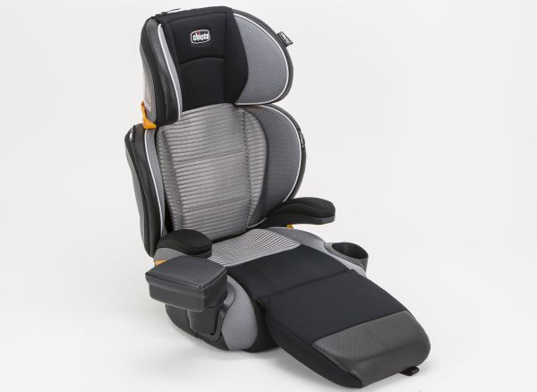 Chicco Kidfit Zip Car Seat Consumer, Chicco Kidfit Booster Car Seat