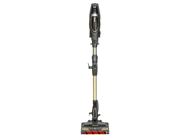 Shark SharkFlex DuoClean Ultra-Light Corded HV391 Vacuum Cleaner