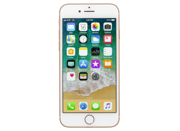 Apple iPhone 8 SmartphoneCell Phone Service - Consumer Reports