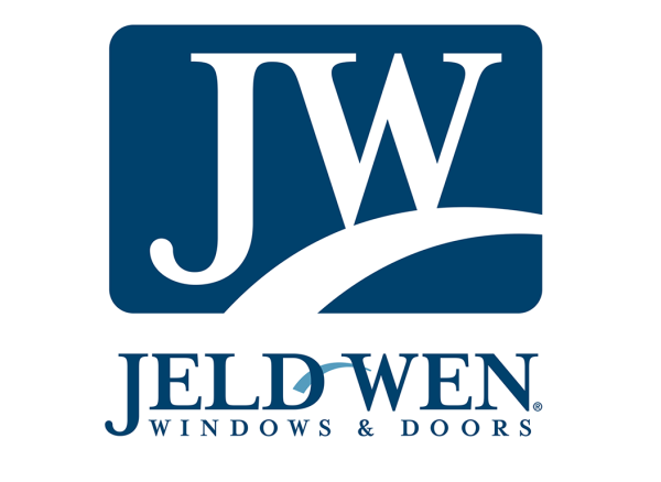 Jeld Wen V 2500 Series Replacement Window Consumer Reports
