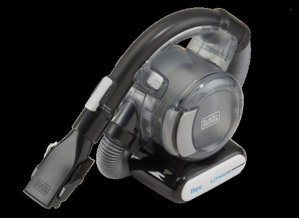Best Upright Vacuum 2020 Consumer Reports Black+Decker Flex BDH2020FL Vacuum Cleaner   Consumer Reports