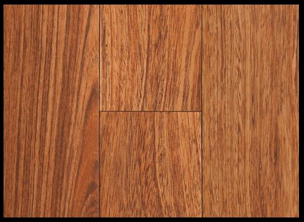 Lumber Liquidators Avella Brazilian, Tile Flooring Liquidators