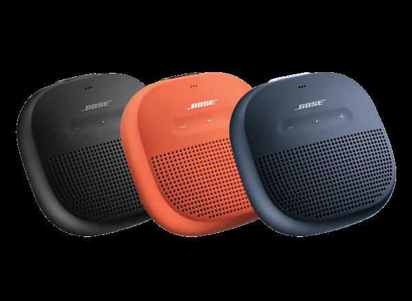 395767 portable bose soundlink micro 62332