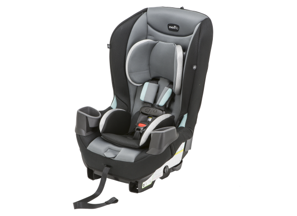 Evenflo Sonus 65 Car Seatcar Seat Consumer Reports