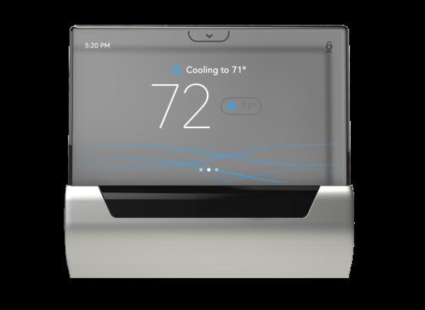 cor wifi thermostat wiring diagram johnson controls glas smart thermostat thermostat consumer reports  johnson controls glas smart thermostat