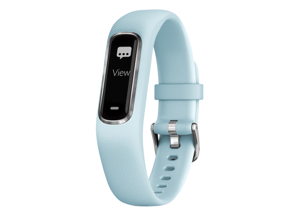 Garmin Vivosmart Fitness Tracker with Bluetooth and ANT+