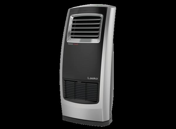 Lasko Cc23160 Motion Heat Plus Costco Consumer Reports