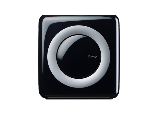 Coway Ap 1512hh Mighty Air Purifier Consumer Reports
