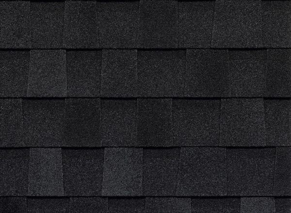 Atlas Pinnacle Pristine Roofing Consumer Reports